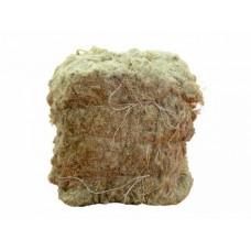 Пакля джутовая в тюке 10 кг