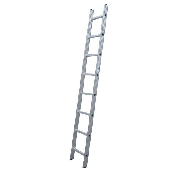 Лестницы односекционные (10)