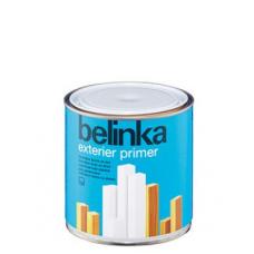 Belinka exterier primer грунт 0.75 л