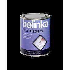 Belinka Email Radiator 0.75 л