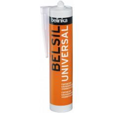 Belsil universal герметик силиконовый