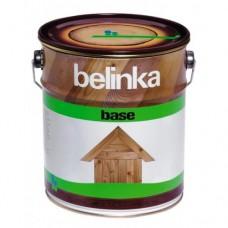 Belinka base