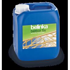 Belinka belbor fix концентрат 5 л