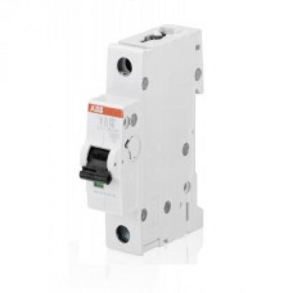 Автоматические выключатели (1)