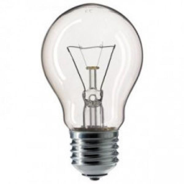 Лампы накаливания (1)