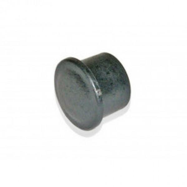 Заглушки для трубы ПВХ 25мм (3)