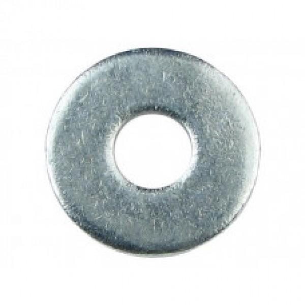 Шайба плоская увеличенная DIN 9021 (1)