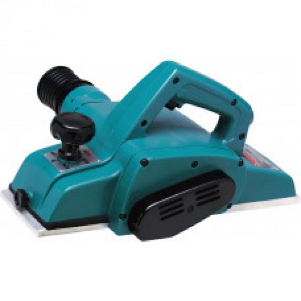 Электро-бензо инструмент (661)