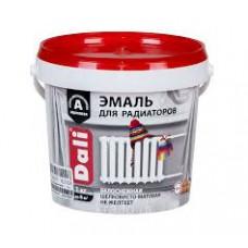 DALI Эмаль для радиаторов