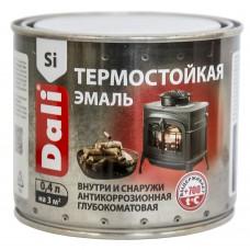DALI Эмаль термостойкая 0.4 л