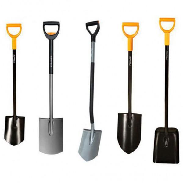 Лопаты (7)