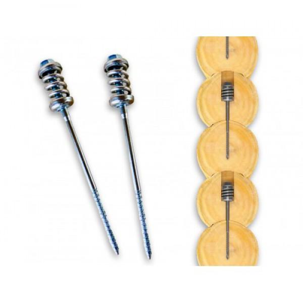 Пружинный узел (3)