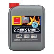 """NEOMID 001 Super Proff"" I группа+КМ1"