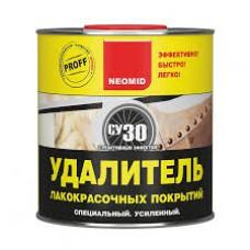 """""""NEOMID Удалитель лакокрасочных покрытий""""  0.85 кг"""