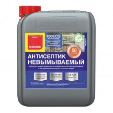 """NEOMID 430 eco"" Антисептик-консервант невымываемый"
