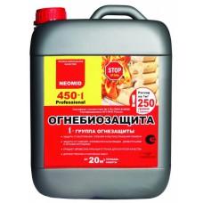 """NEOMID 001 Super Proff""  I группа+КМ1  30 кг"