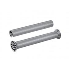 Труба ПВХ 25 мм (3м)