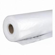 Полиэтиленовая пленка 100мкм(3х100)