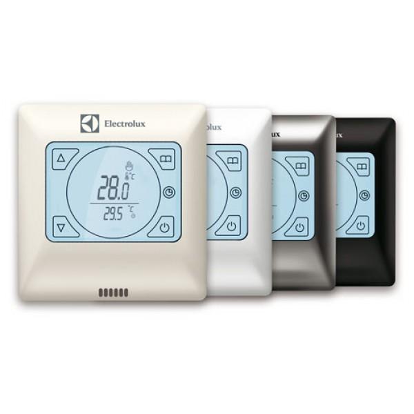 Терморегуляторы (5)