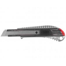 Нож строительный ЗУБР