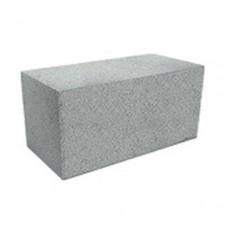 Фундаментный блок 200х200х400