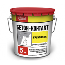 Бетоноконтакт СТАРАТЕЛИ (5 кг)