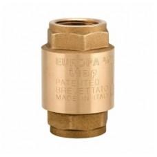 Обратный клапан ITAP 2