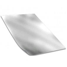 Лист металлический 2 мм