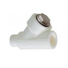 Полипропиленовый фильтр внутренний-наружный 25