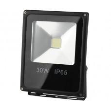 Прожектор светодиодный 30 Вт