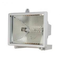 Прожектор галогенный 500 Вт