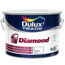 Краска для потолка DULUX diamond matt