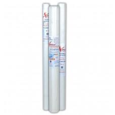Сетка малярная X-GLASS 2х2
