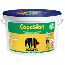 Краска для потолка КАПАРОЛ капасилан