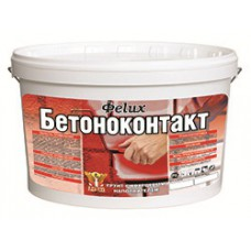 Бетоноконтакт ЭКОНОМ
