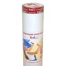 Малярный стеклохолст WELLTON (паутинка) 40г/м2