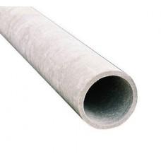 Асбестоцементная труба безнапорная 200 мм